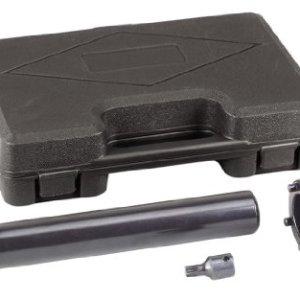 W-Body Strut Tool Kit for GM