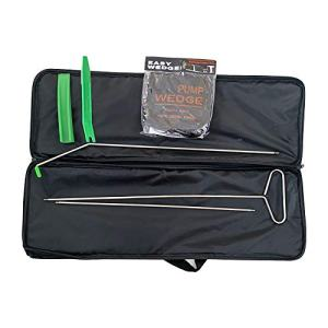 AUTOYU Professional Car Kit, Long Reach Tools