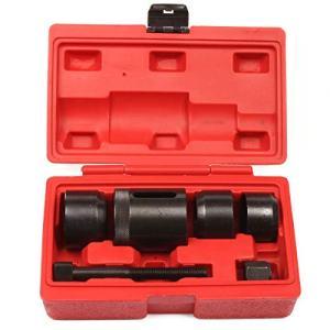 BMW E52 E60 E61 Rear Axle Ball Joint Bushing Removal Tool Kit