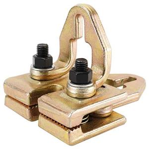 YaeMarine Heavy Duty 5 Ton Right-Angle Two-Way
