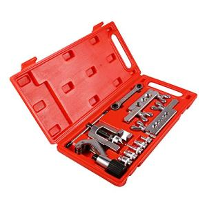 Orion Motor Tech Professional Single Flaring Tool