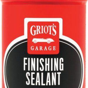 Griot's Garage BOSS Finishing Sealant 16oz