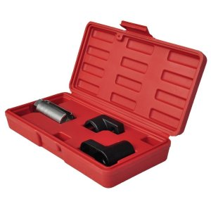 O2 Oxygen Sensor Socket Tool Set