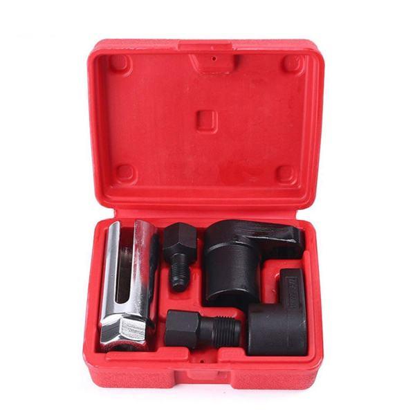 Oxygen Sensor Socket Removal Tool Wrench