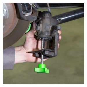 Brake Repair Brake Adjusting Tool