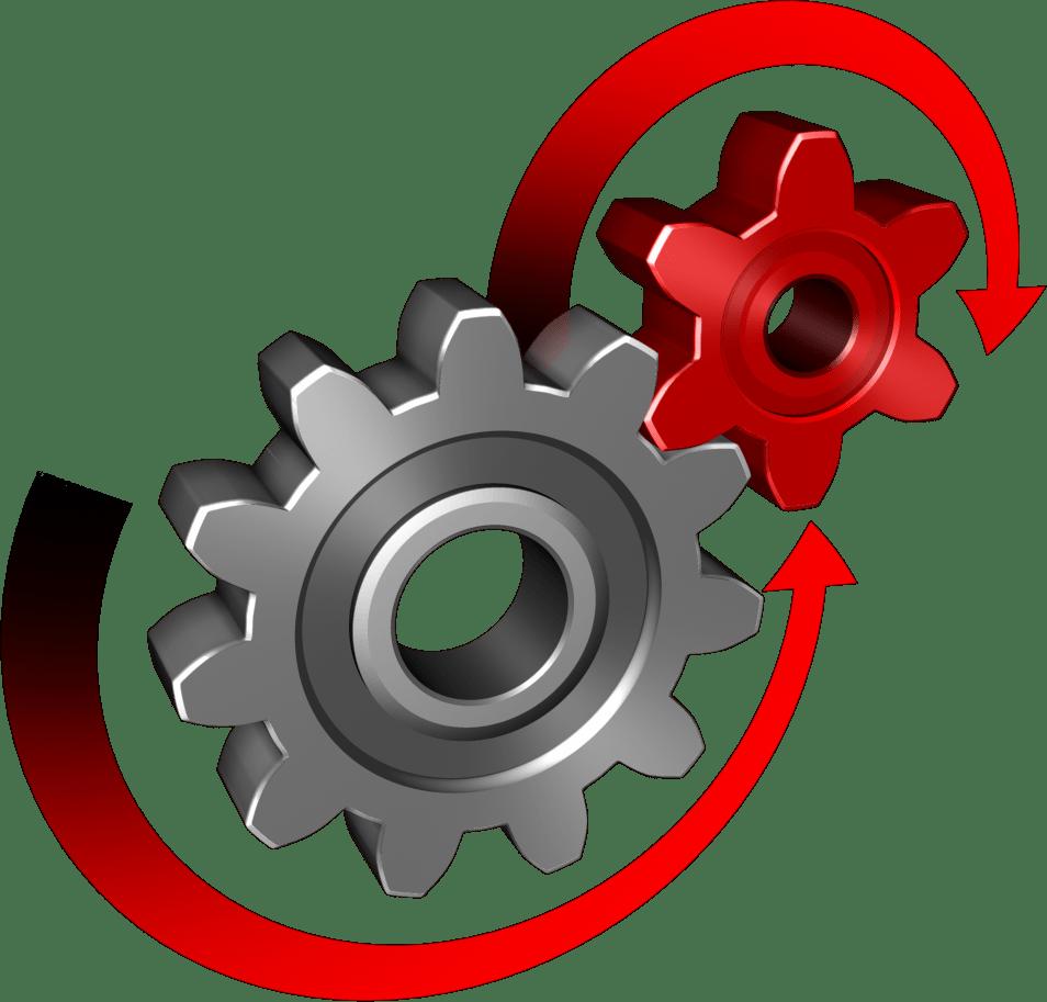 OEMS IntiPakar Corporation Sdn Bhd – Wolfram Certified Sales
