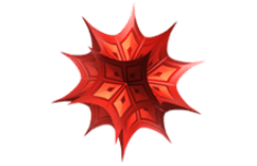 mathematica-11-spikey small