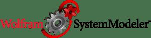 wsm_logo-type_lg