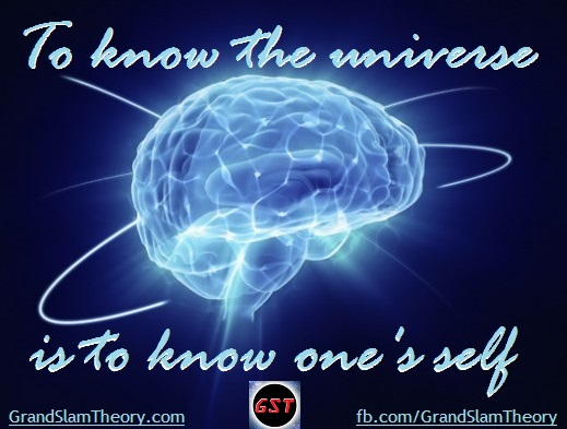 To_Know