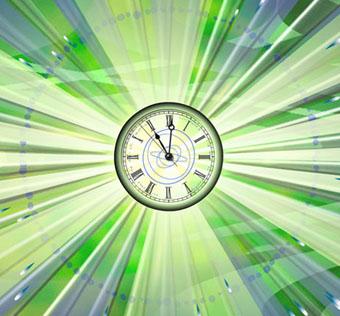 atomic-clock-03