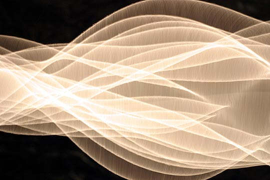 vibration-string-6239