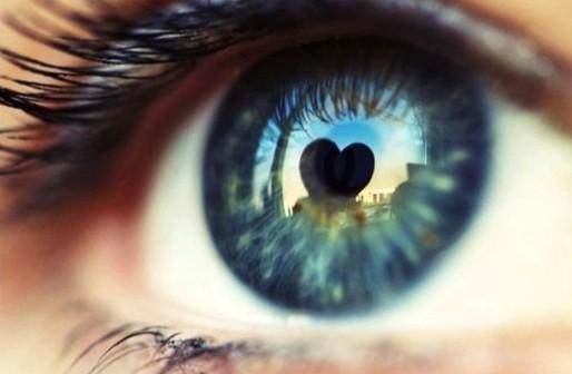 spiritual-awakening-eye-e1399348669292