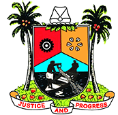 LASG Child Safety and Protection
