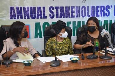 Annual Stake Holders Meeting (6)