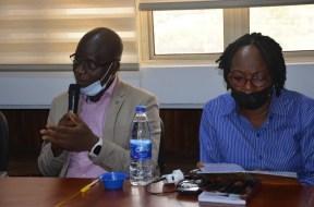 LEAP AFRICA, ON A COURTESY VISIT TO DG OEQA MRS ABIOLA SERIKI-AYENI (3)
