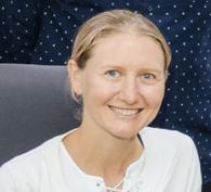Jessica Gasiorek profile image