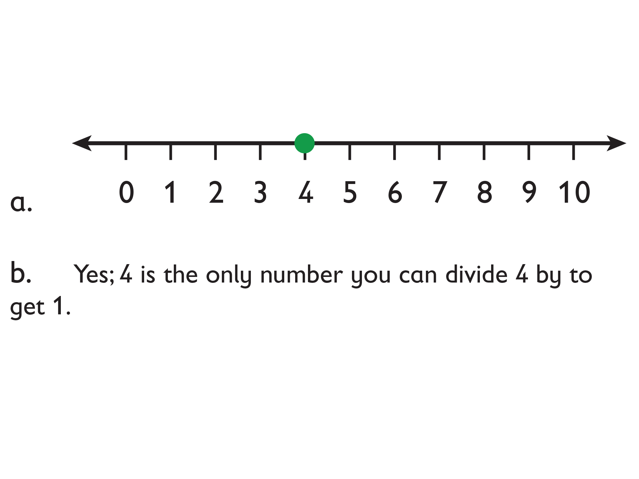 Math Grade 6 Equations And Inequalities Gallery Problems Exercise