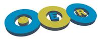 Logotype for OER Sweden