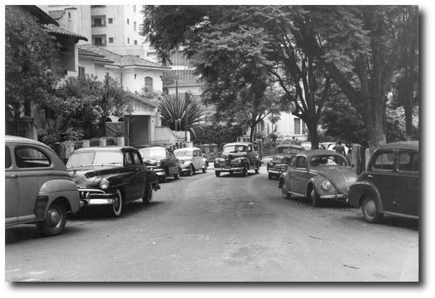 Avanhandava1957.acervo.estadao