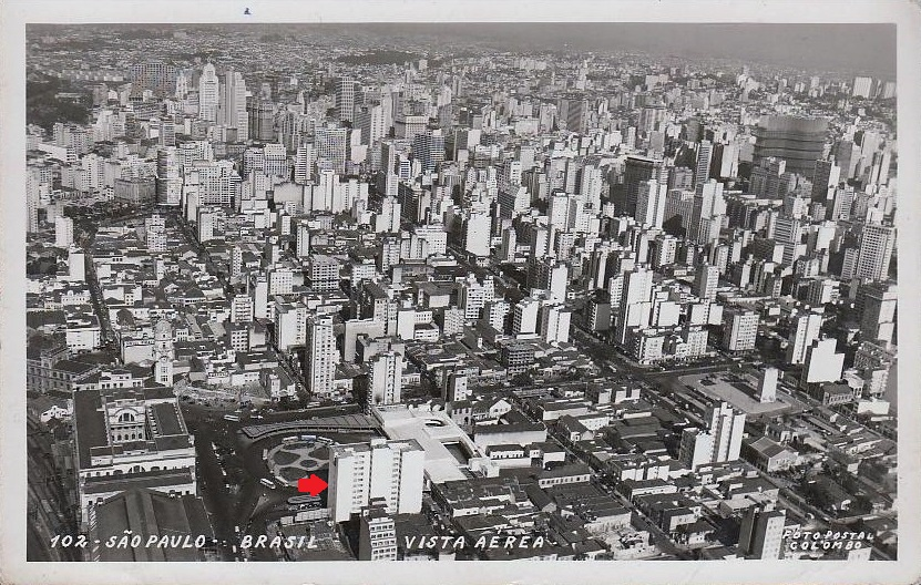1960-vista-ac3a9rea-centro-julio-prestes-e-altino-arantes-fcp-dcp