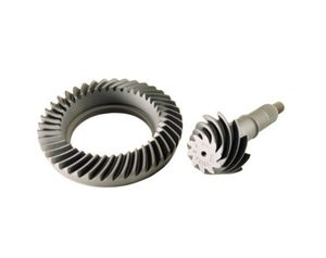 "Ford Racing 8.8"" 4.10 Gear Sets"
