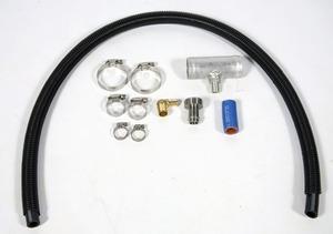 4 Valve Head Cooling Kit