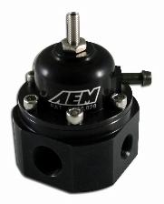 AEI25-302BK