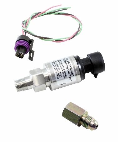 AEI30-2130-150