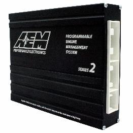 AEI30-6300