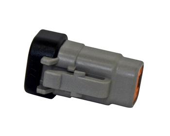 AEI35-3440-F