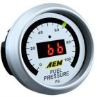 Fuel Pressure
