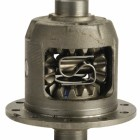 M-4204-F318C