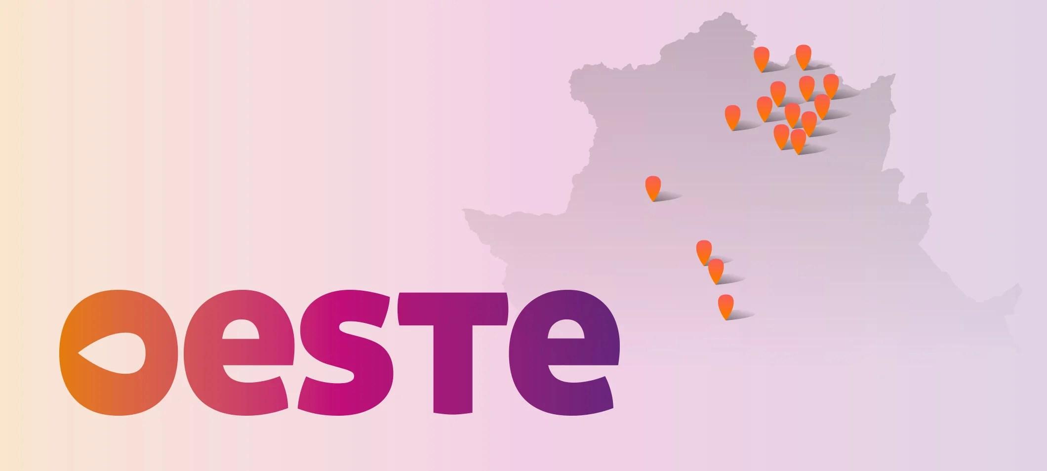 Oeste Extremadura