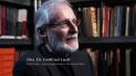 Doz. Dr. Gottfied Liedl, Wirtschafts- und Sozialhistoriker an der Universität Wien.
