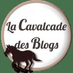 Logo-Cavalcade-150x150