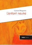 lenfant-neutre