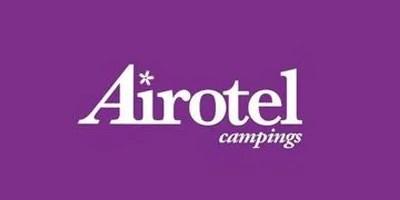 AIROTEL