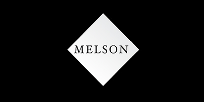 MELSON