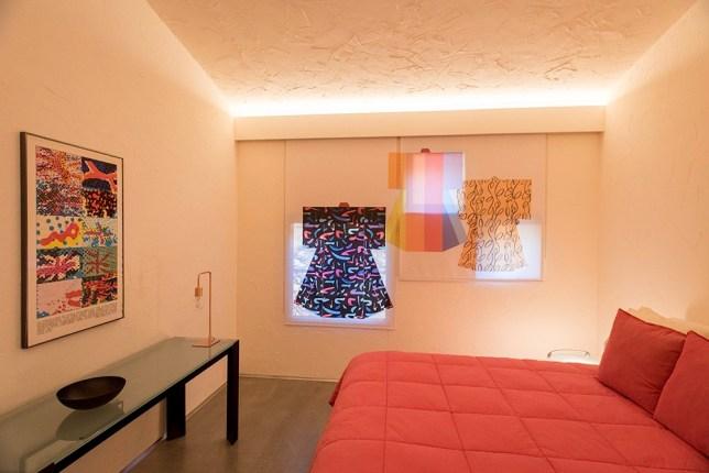 The KIMONO Suite