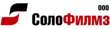 В Тольятти работает производство по изготовлению многослойных полиэтиленовых пленок