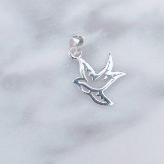 hanger zwaluw