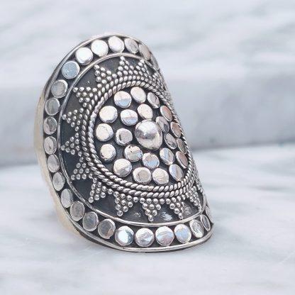 Ring Jalore