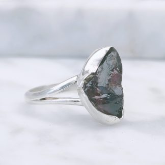 Ring pyroop
