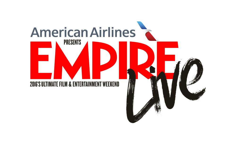Win a pair of tickets to a screening at Empire Live!