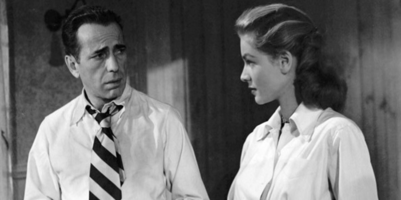 RETROSPECTIVE: Key Largo [Big screen classics @ The BFI]