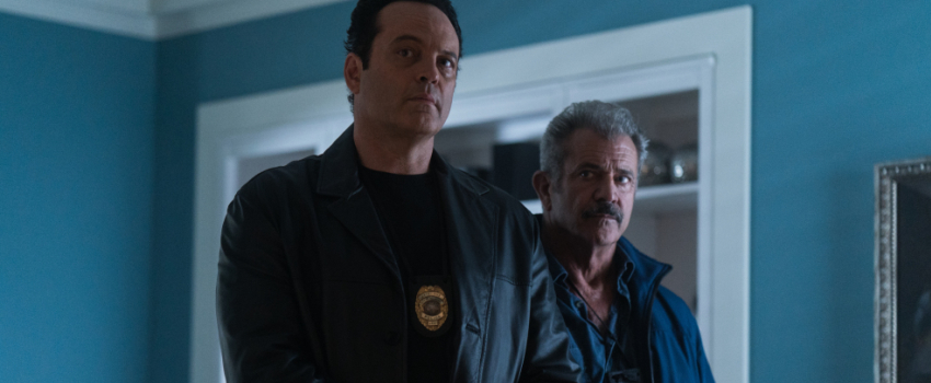 REVIEW: Dragged Across Concrete (LFF 2018 – Day 5)