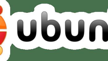 No Sound on Steam – David Whelan