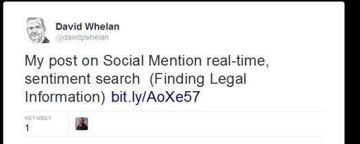 social-mention-sentiment-whelan