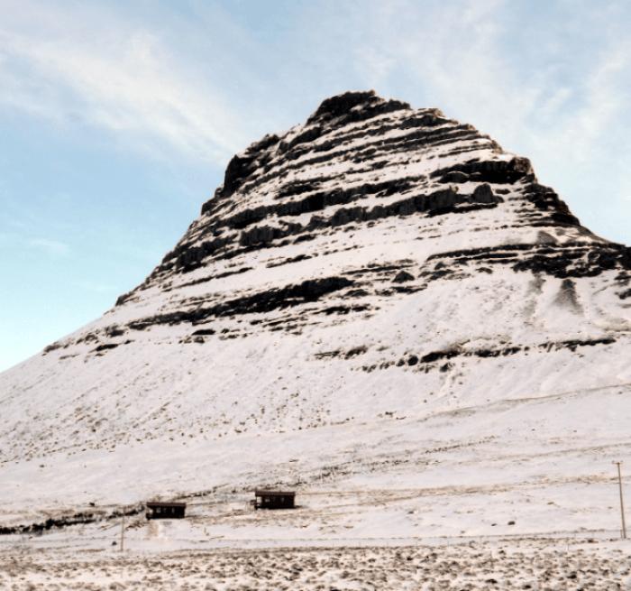 halsabol-cottage-grundarfjordur-in-shadow-of-cathedral-mountain-snow-winter-iceland