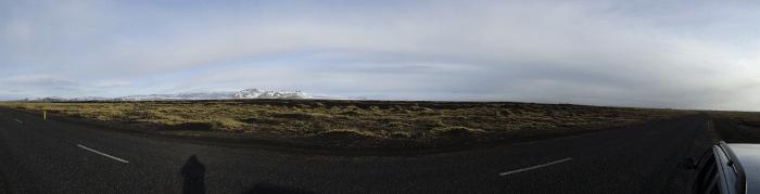 panorama-iceland-south-looking-north-at-eyjafjalljokull